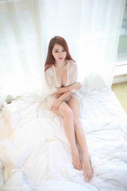 丽莉Lily《透视蕾丝睡衣+性感内衣》 [秀人网XiuRen] No.330