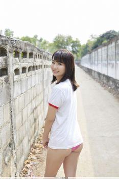 平?胂暮 Natsumi Hirajima [YS-Web] Vol.816 经典图集