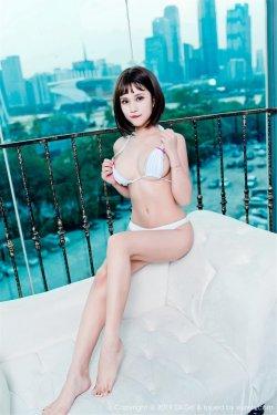 [御女郎DKGirl] Vol.100 萌宝儿BoA