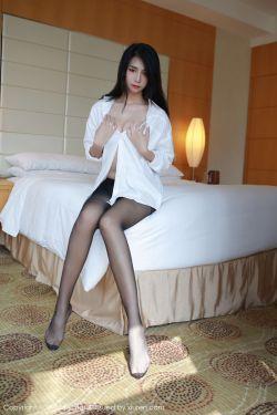 [模范学院MFStar] Vol.156 @白子嫣nicky-丝袜美腿诱惑