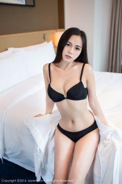 [秀人网XiuRen] No.535 清纯靓丽性感的@Moa小姐